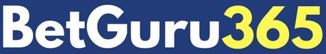 Betguru365 Logo